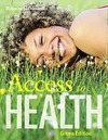 Access to Health, Green Edition